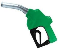 Fuel-dispensing gun Piusi OPW