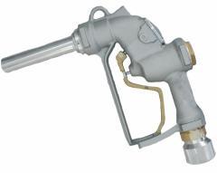 Fuel-dispensing gun Piusi OPW