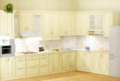 Мебель и столы для кухни, кухонные гарнитуры