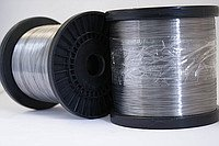 XH78T wire of 5 mm