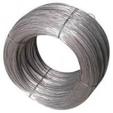 XH78T wire of 6,3 mm