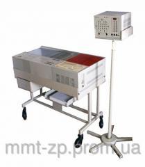 Электроэнцефалограф ЭЭ-8ч-05 с фотостимулятором ФС-03