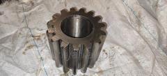Gear wheel traction T328.37.10.01