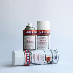 Quick-drying Background NR 104A Helling paint for