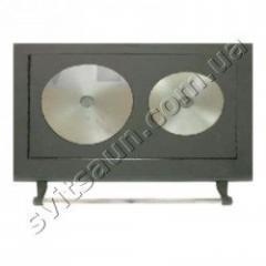 Чугунная варочная  плита SVT 301