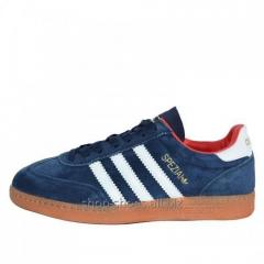 ADIDAS SPEZIAL A 136 SNEAKERS