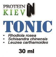 ТОНИК экстракт концентрат 100% 30 мл (ноотропы: