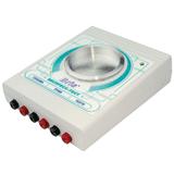Биорезонансная інтелектуальної сканер (тест Express)