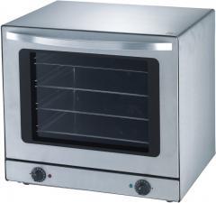 Mini-hornos