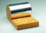 URSA foil, Mats heat-insulating sound-absorbing