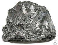 Ferrochrome 025