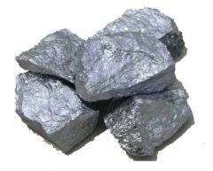 Ferrosilikokaltsy cheap
