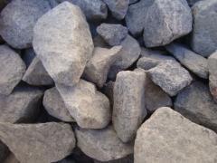 Eliminations of ferroalloys Ukraine