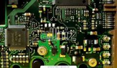 Мiкросхема  MC 68B21P