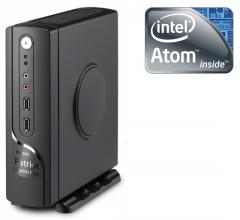 Personal computer compact Patriot Cloud PC Thin