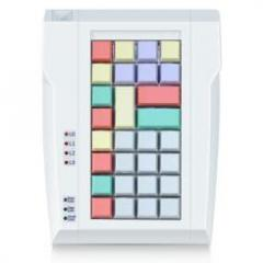 LPOS-032 POS keyboard