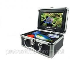 """Камера для рыбалки Fish Finder Camera с 7 """""""