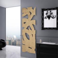Design - DEPERO radiator
