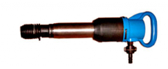 Hammer pneumatic otboyny MOP-3