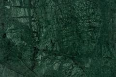 Плитка мраморная Verde Guatemala (Вердэ Гватемала)