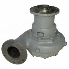 Wasser Pumpe d 49.123 BSW ZAP (4VC50/1-12 BMP ZAP)