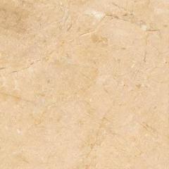 Плитка мраморная Crema Marfil 300х600х20-30,