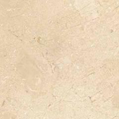 Tile marble Crema Nova 300h600h20-30,