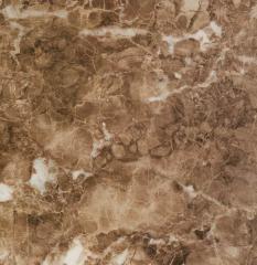 Tile marble Emperador Light / Imperador Light