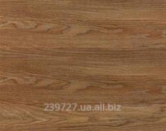 Ламинат Дуб Шабли-2726, 32/8 мм, Kronopol,  Parfe