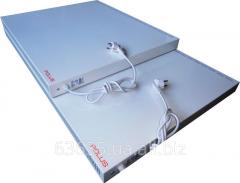 Инфракрасная панель отопления POLUS K500