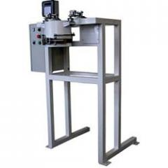 The batcher weight DVS-50B for packaging in bags