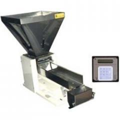 Batcher weight automatic DVA-1