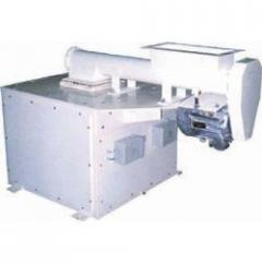 Batchers weight automatic DVP-30U and DVP-50U for