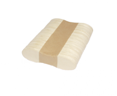 Палички для морозива  (минимагнум)