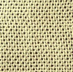Filter cotton cloths 6B13-KT (Belting); 6B8-KT.1