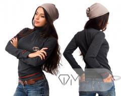 Stylish women's jacket