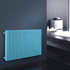 DEDUR radiator