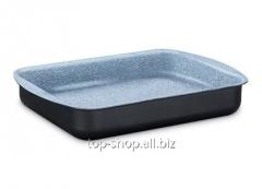 Delimano Ceramica Delicia baking pan