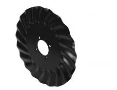 Режущий диск Great Plains 820-082C/820-156C