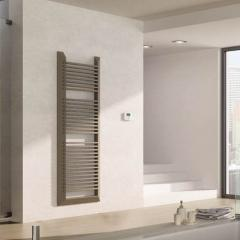 EVO ELECTRIC heated towel rail