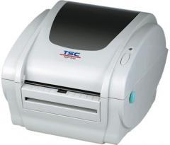 Obrezchikfor TSC TTR-245/343