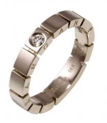 Кольцо обручальное ширина 4мм, вес 6,77, вставки: