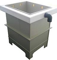 Plating baths