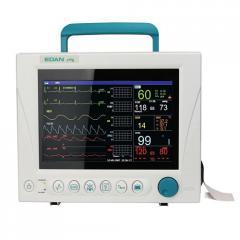 Монітор пацієнта М8В