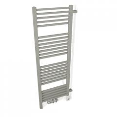 BONE DW heated towel rail partition