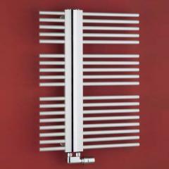 Design HELIOS heated towel rail
