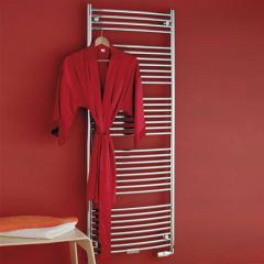 DANBY heated towel rail