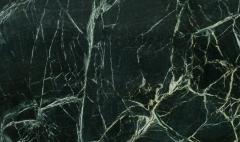 Мраморная плитка Spider green 300х600х20-30 ,