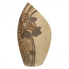 Ваза керамическая Диана