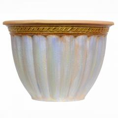 Flowerpot Antique